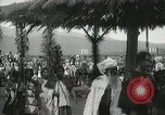 Image of cultural show Hawaii USA, 1916, second 28 stock footage video 65675022636
