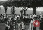 Image of cultural show Hawaii USA, 1916, second 29 stock footage video 65675022636