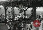 Image of cultural show Hawaii USA, 1916, second 30 stock footage video 65675022636