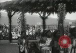 Image of cultural show Hawaii USA, 1916, second 31 stock footage video 65675022636