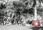 Image of cultural show Hawaii USA, 1916, second 33 stock footage video 65675022636