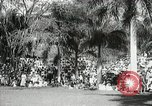 Image of cultural show Hawaii USA, 1916, second 34 stock footage video 65675022636