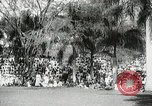 Image of cultural show Hawaii USA, 1916, second 36 stock footage video 65675022636