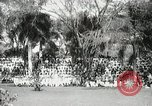 Image of cultural show Hawaii USA, 1916, second 44 stock footage video 65675022636