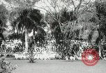 Image of cultural show Hawaii USA, 1916, second 45 stock footage video 65675022636