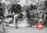 Image of cultural show Hawaii USA, 1916, second 46 stock footage video 65675022636