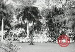 Image of cultural show Hawaii USA, 1916, second 47 stock footage video 65675022636