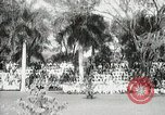 Image of cultural show Hawaii USA, 1916, second 49 stock footage video 65675022636