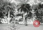 Image of cultural show Hawaii USA, 1916, second 50 stock footage video 65675022636
