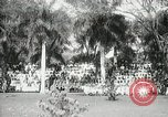 Image of cultural show Hawaii USA, 1916, second 51 stock footage video 65675022636