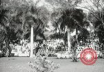 Image of cultural show Hawaii USA, 1916, second 52 stock footage video 65675022636