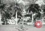 Image of cultural show Hawaii USA, 1916, second 53 stock footage video 65675022636