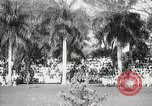 Image of cultural show Hawaii USA, 1916, second 54 stock footage video 65675022636