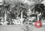 Image of cultural show Hawaii USA, 1916, second 55 stock footage video 65675022636