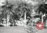 Image of cultural show Hawaii USA, 1916, second 56 stock footage video 65675022636