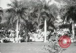 Image of cultural show Hawaii USA, 1916, second 57 stock footage video 65675022636