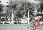 Image of cultural show Hawaii USA, 1916, second 58 stock footage video 65675022636