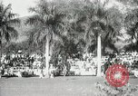 Image of cultural show Hawaii USA, 1916, second 59 stock footage video 65675022636