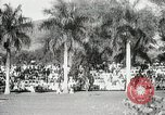 Image of cultural show Hawaii USA, 1916, second 60 stock footage video 65675022636