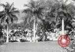 Image of cultural show Hawaii USA, 1916, second 61 stock footage video 65675022636