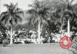Image of cultural show Hawaii USA, 1916, second 62 stock footage video 65675022636