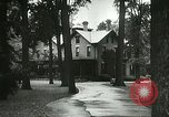 Image of Royal Parade in Hawaii 1930s Honolulu Hawaii USA, 1934, second 3 stock footage video 65675022658