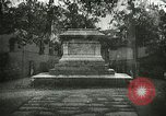 Image of Royal Parade in Hawaii 1930s Honolulu Hawaii USA, 1934, second 17 stock footage video 65675022658