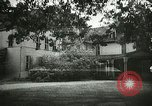 Image of Royal Parade in Hawaii 1930s Honolulu Hawaii USA, 1934, second 18 stock footage video 65675022658