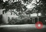 Image of Royal Parade in Hawaii 1930s Honolulu Hawaii USA, 1934, second 23 stock footage video 65675022658