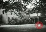 Image of Royal Parade in Hawaii 1930s Honolulu Hawaii USA, 1934, second 26 stock footage video 65675022658