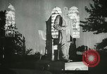 Image of Royal Parade in Hawaii 1930s Honolulu Hawaii USA, 1934, second 34 stock footage video 65675022658