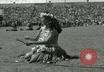 Image of Statehood celebrations Hawaii USA, 1959, second 3 stock footage video 65675022667