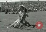 Image of Statehood celebrations Hawaii USA, 1959, second 7 stock footage video 65675022667