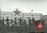 Image of Statehood celebrations Hawaii USA, 1959, second 24 stock footage video 65675022667