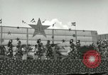 Image of Statehood celebrations Hawaii USA, 1959, second 25 stock footage video 65675022667
