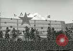 Image of Statehood celebrations Hawaii USA, 1959, second 27 stock footage video 65675022667