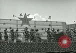 Image of Statehood celebrations Hawaii USA, 1959, second 29 stock footage video 65675022667