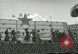 Image of Statehood celebrations Hawaii USA, 1959, second 31 stock footage video 65675022667