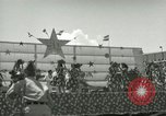 Image of Statehood celebrations Hawaii USA, 1959, second 33 stock footage video 65675022667