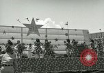 Image of Statehood celebrations Hawaii USA, 1959, second 34 stock footage video 65675022667