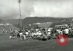 Image of Statehood celebrations Hawaii USA, 1959, second 47 stock footage video 65675022667