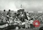 Image of Statehood celebrations Hawaii USA, 1959, second 49 stock footage video 65675022667
