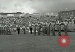 Image of Statehood celebrations Hawaii USA, 1959, second 57 stock footage video 65675022667
