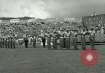Image of Statehood celebrations Hawaii USA, 1959, second 59 stock footage video 65675022667