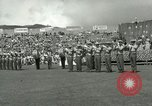 Image of Statehood celebrations Hawaii USA, 1959, second 62 stock footage video 65675022667