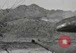 Image of Wounded United States soldiers Korea, 1951, second 8 stock footage video 65675022682