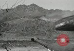 Image of Wounded United States soldiers Korea, 1951, second 9 stock footage video 65675022682