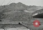 Image of Wounded United States soldiers Korea, 1951, second 10 stock footage video 65675022682