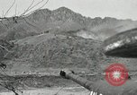 Image of Wounded United States soldiers Korea, 1951, second 11 stock footage video 65675022682