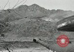 Image of Wounded United States soldiers Korea, 1951, second 13 stock footage video 65675022682